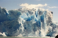 Click to enlarge picture of Nature in Argentina