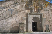 Picture of Religion in Armenia
