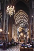 Klik om foto te vergroten van Geloof in Oostenrijk