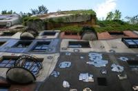 Klik om foto te vergroten van Huizen in Oostenrijk