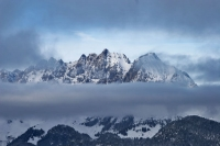 Click to enlarge picture of Nature in Austria