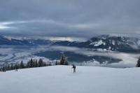 Klik om foto te vergroten van Spelen in Oostenrijk