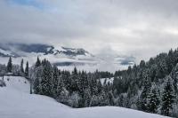 Foto de l'Autriche - Europe