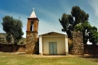 Foto di Bolivia in America del Sud