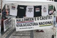 Foto de Tienda en Brazil
