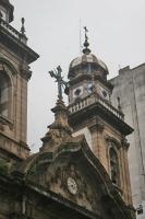 Faire clic pour agrandir foto de Réligion - le Brésil
