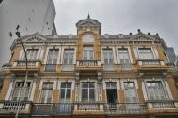 Faire clic pour agrandir foto de Maisons - le Brésil
