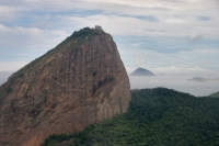 Click to enlarge picture of Nature in Brazil