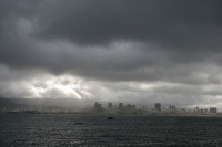 Foto de Clima en Brazil