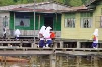 Picture of Schools in Brunei