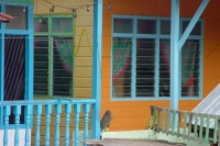 Picture of Wooden house in Kamoung Ayer - Brunei