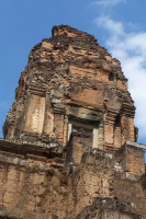 Click to enlarge picture of Specifics in Cambodia