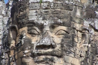 Picture of Angkor Thom - Cambodia