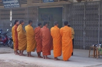 Click to enlarge picture of Religion in Cambodia