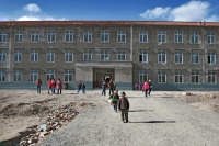 Click to enlarge picture of Schools in China