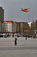 Fai clic per ingrandire foto di Giochi in Cina