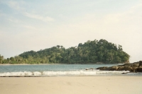 Picture of Costa Rica in North America