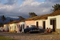 Foto di Cuba in America del Nord