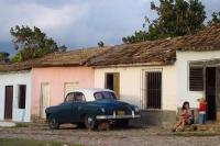 Haz click para ampliar foto de Casas en Cuba