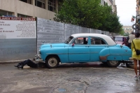 Picture of Cuba in North America
