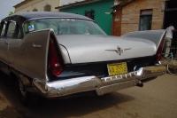 Haz click para ampliar foto de Transporte en Cuba