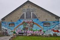 Klik om foto te vergroten van Bijzonderheden in Denemarken