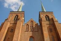 Faire clic pour agrandir foto de Réligion - le Danemark