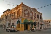 Picture of House in Djibouti town - Djibouti