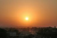 Faire clic pour agrandir foto de Climat - Djibouti