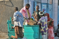 Click to enlarge picture of Jobs in Djibouti