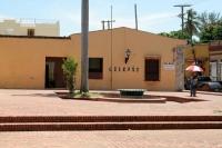 Haz click para ampliar foto de Escuelas en República Dominicana