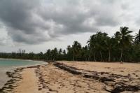 Foto de República Dominicana en América del Norte