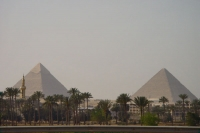 Click to enlarge picture of Specifics in Egypt