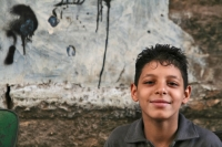 Picture of Boy from Cairo - Egypt