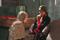 Haz click para ampliar foto de Gente en Egipto