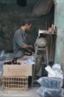 Picture of Jobs in Egypt