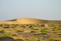 Foto van Eritrea in Afrika