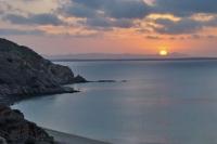 Foto de Dahlak archipelago coastline - Eritrea