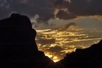 Foto de Erythrée - Afrique