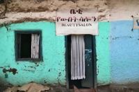 Klik om foto te vergroten van Winkels in Ethiopië