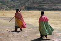 Haz click para ampliar foto de Religión en Etiopia