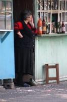 Klik om foto te vergroten van Winkels in Georgië