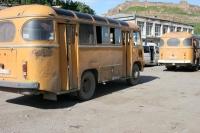 Faire clic pour agrandir foto de Transportation - Géorgie
