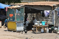 Picture of Ghana in Africa