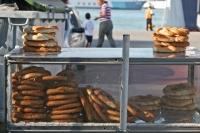 Haz click para ampliar foto de Comida en Grecia