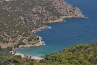 Klik om foto te vergroten van Natuur in Griekenland