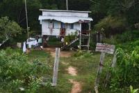 Haz click para ampliar foto de Tienda en Guyana