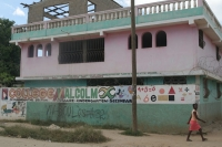 Photo de Malcolm X college in Ouanaminthe - Haiti