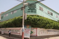 Photo de College in Cap Haitien - Haiti