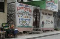 Foto de Haiti - Amérique du Nord